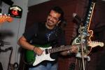 Ehsaan Noorani - Fender